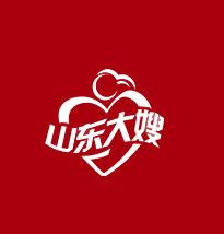山东万博最新app