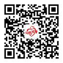 山东万博最新app二维码